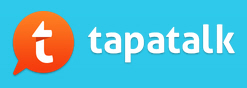 tapatalk-banner