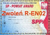 sppa Zwoleń